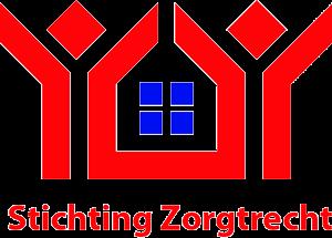 Taal Doet Meer logo klanten Kim Somberg