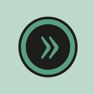 Kim Somberg: Tekst en Redactie - vector logo