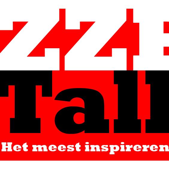 ZTalks logo vierkant