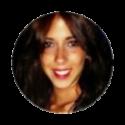 Marypaz rond TRP testimonial Kim Somberg vertalingen